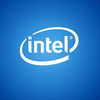 Intel profile