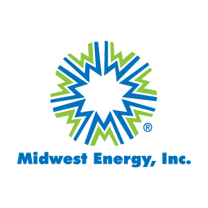 Midwest Energy