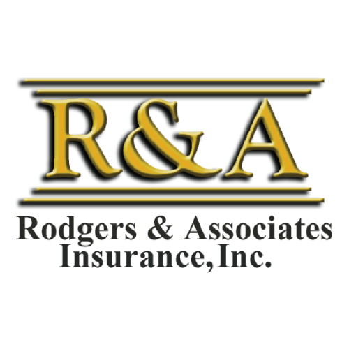 Rodgers & Associates Insurance