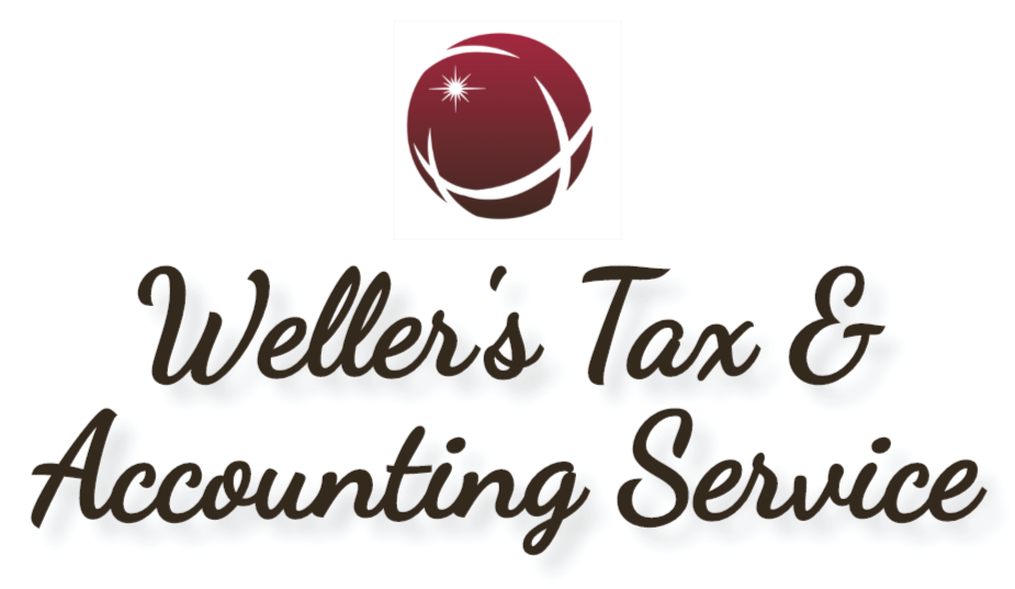 Weller's Tax & Accounting Service